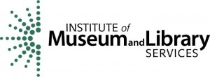 Institute of Museum and Library Sciences
