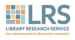 Library Research Service