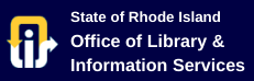 Rhode Island Office of Library and Information Science