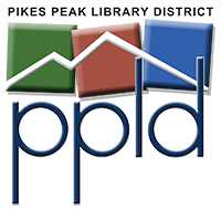 Library jobs in Colorado and beyond